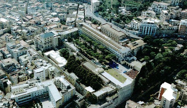 Tavolo regionale URBACT III: le città campane tra rigenerazione partecipata e governance innovativa