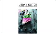 Urban Glitch