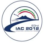 logo IAC 2012