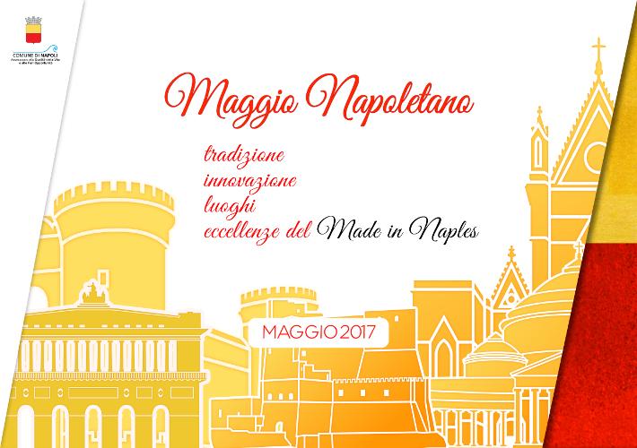 Maggio Napoletano