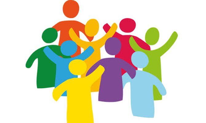 Approvazione graduatoria provvisoria idonei ed elenco non ammessi per bonus per persone con disabilità riparto in favore degli ambiti territoriali