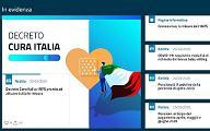 immagine decreto cura italia (58.13 KB)