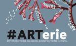Programma #ARTerie