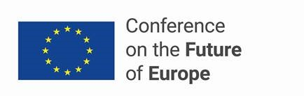 Logo della Conferenza