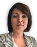 Alessia Quaglietta