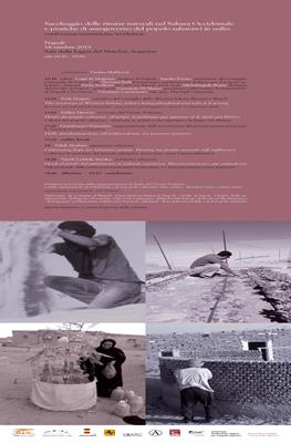 Saccheggio delle risorse naturali nel Sahara Occidentale e pratiche di autogoverno del popolo saharawi in esilio
