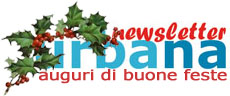 UrbaNa - Urbanistica Napoli