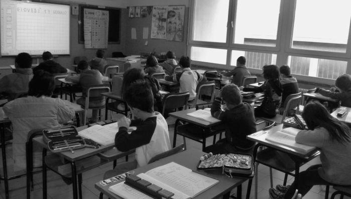 Come insegnare e imparare l'italiano oggi: difficoltà e proposte
