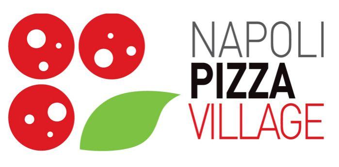 VII Edizione Napoli Pizza Village