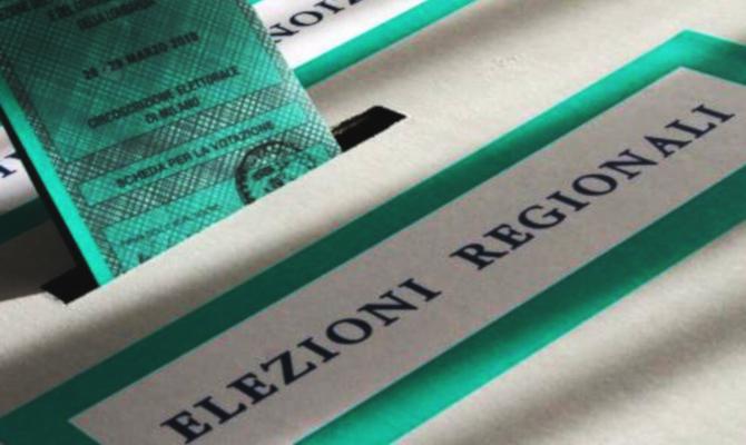 immagine elezioni regionali