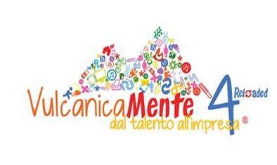 Logo Vulcanicamente 4