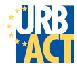 logo Urbact