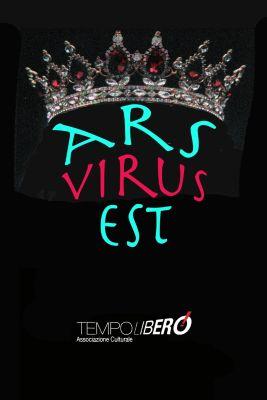 """Mostra virtuale: """"Creativi al tempo del coronavirus"""""""