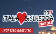 Love Sicurezza