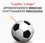 'O pallon 'e Diego