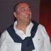 Stefano Buono