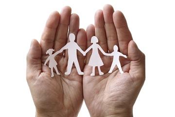 """Misura di contrasto alla povertà denominato """"Sostegno per l'inclusione attiva"""" (SIA)"""
