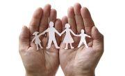 """Misura di contrasto alla povert� denominata """"Sostegno per l'inclusione attiva"""" (SIA)"""