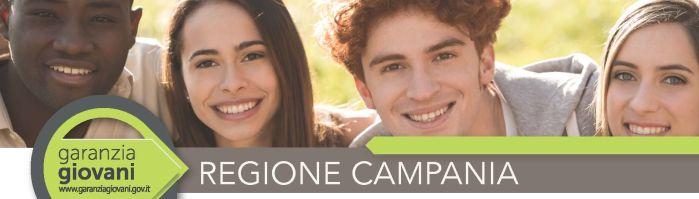 Garanzia Giovani - Il Comune di Napoli accoglierà 124 giovani in percorsi di tirocinio