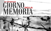 Settimana della Memoria 2017