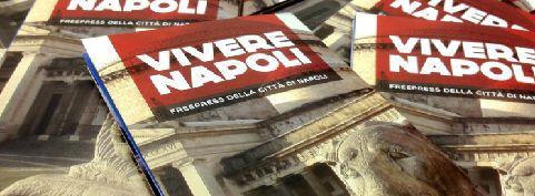 Freepress Vivere Napoli
