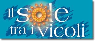 logo della pubblicazione