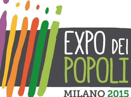 Il Grand Tour di Expo dei Popoli fa tappa a Napoli