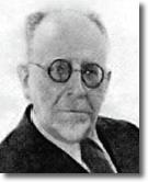 Giuseppe Buonocore