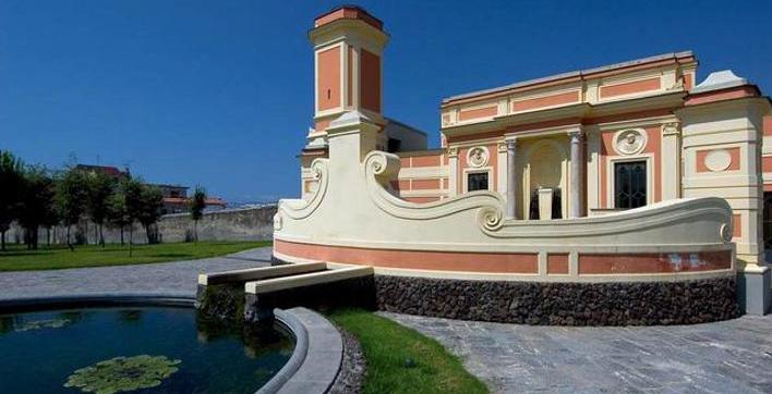 forum swinger villa 30 hdh bbw party. Black Bedroom Furniture Sets. Home Design Ideas