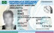 Carta d'identità elettronica: le cose da sapere