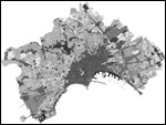 basi cartografiche