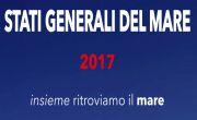 Stati Generali del Mare 2017