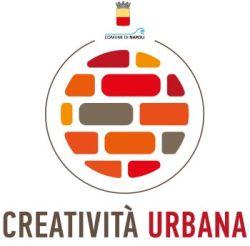 Creatività urbana