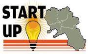 Microcredito - start up