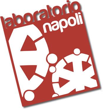Laboratorio Napoli: Costituente per i Beni Comuni