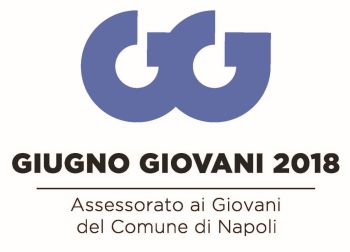 Logo Giugno Giovani 2018