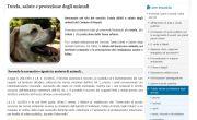 Tutela, salute e protezione degli animali