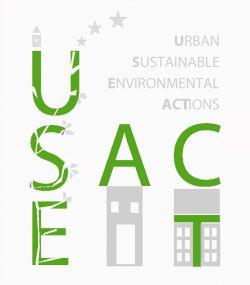 logo USEACT