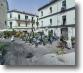 Il Borgo Marinari