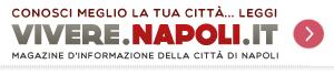 Vivere.Napoli.it