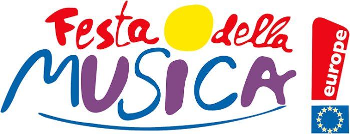 Festa europea della Musica di Napoli