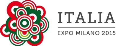 Padiglione Italia Expo2015