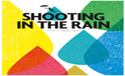Castel dell'Ovo: mostra SHOOTING IN THE RAIN