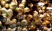 Natale a Napoli: percorsi pedonali e dispositivi di traffico