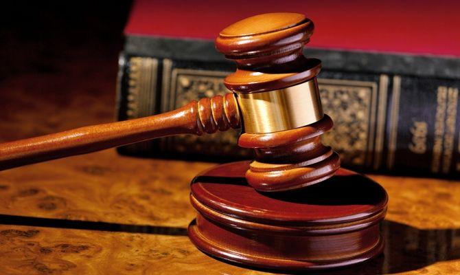 Avviso di selezione pubblica per il reclutamento di 15 praticanti avvocati presso l'Avvocatura Municipale