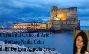 Castel dell'Ovo - La Forza dell'immagine contemporanea