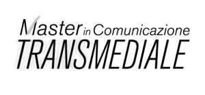 Master in Comunicazione Transmediale