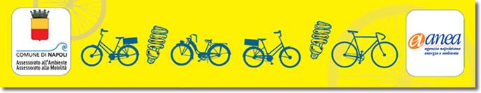 Bike&EnergyDay