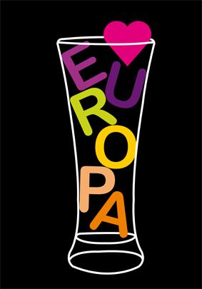 citta della scienza festa dell'europa