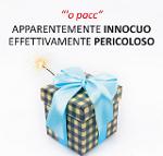 'O pacc
